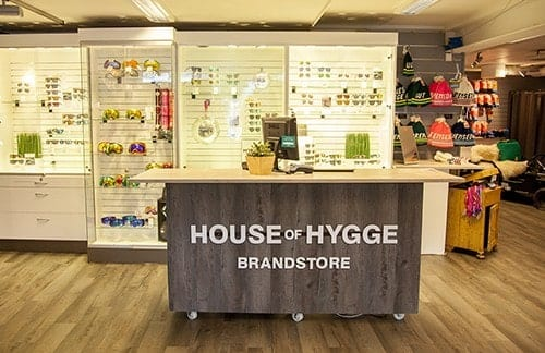 House_of_Hygge_brandstore_Sentrum_FW_2017_01_Comp_Web