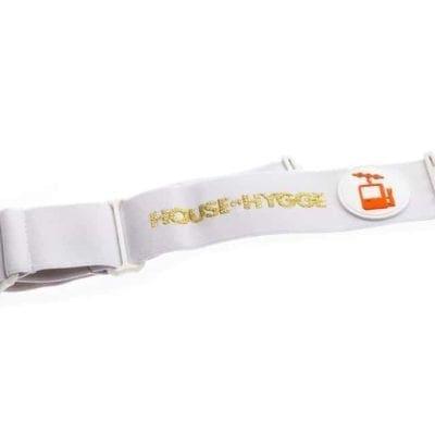 goggle-strikk