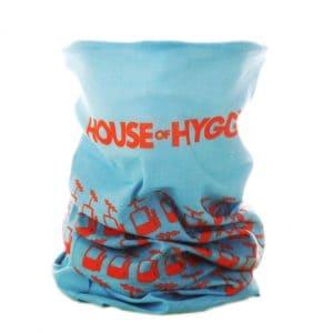 house of hygge buff