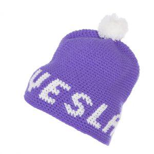 hekla-jr-vesla-lila