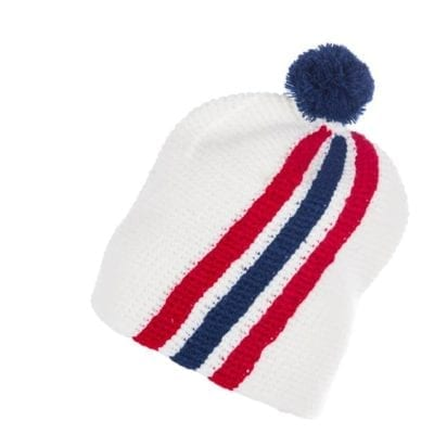 hekla-norge-hvit-flagg
