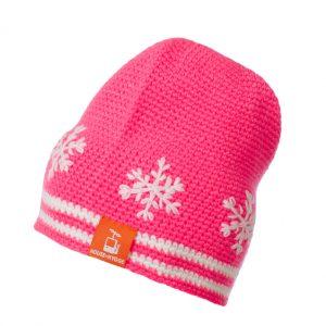 hekla-snowflake-rosa