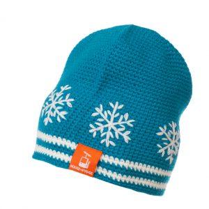 hekla-snowflake-turkis