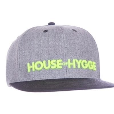 sq-hygge-caps-gangster-neongreen
