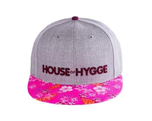 sq-hygge-caps-gangster-rosa