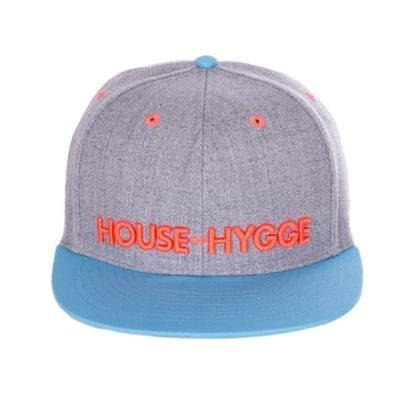 hygge-caps-gangster-turkis