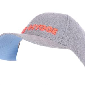 hygge-caps-orange2