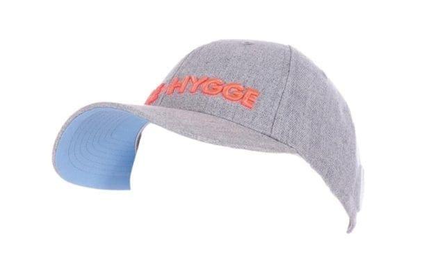 hygge-caps-orange2