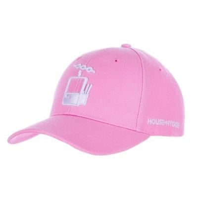 hygge-caps-rosa-gondol