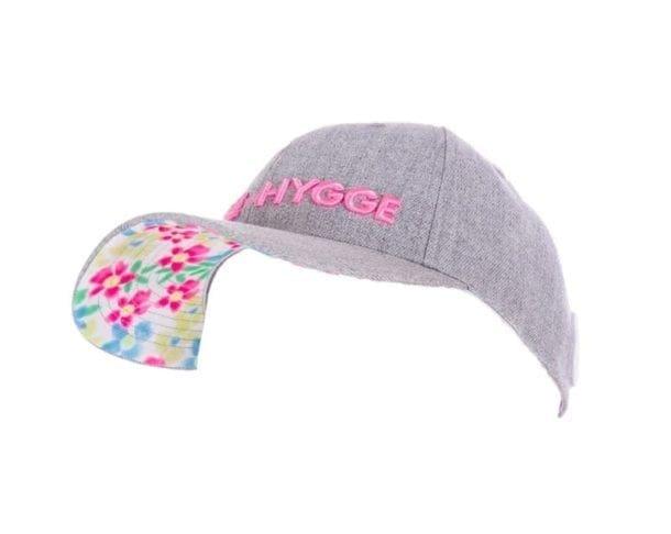 hygge-caps-rosa