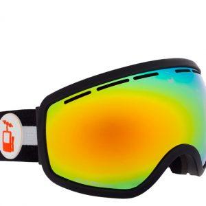 house of hygge goggle oversize flatt lys fire lens