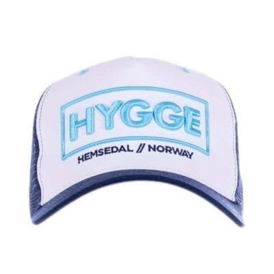hygge-trucker-bla