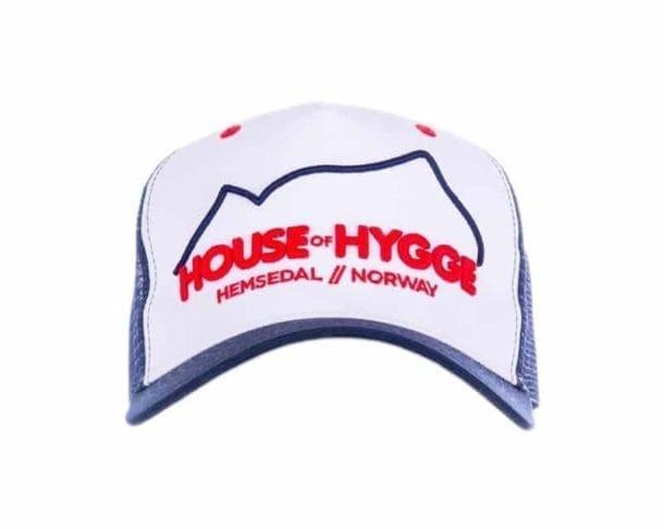 hygge-trucker-norge2