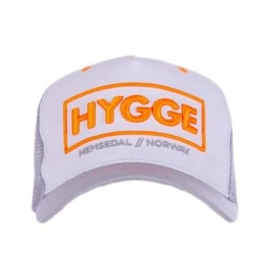 sq-hygge-trucker-orange