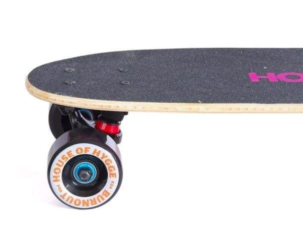 longboard-fatmolly