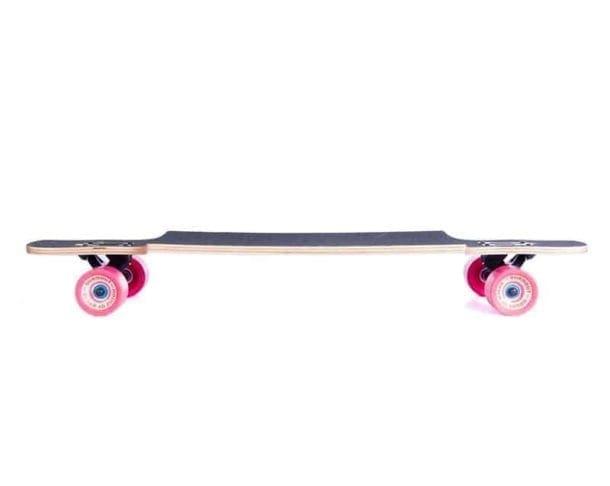 longboard-funlovin