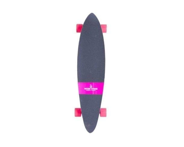 longboard-justcruizin