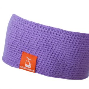 panneband-violet