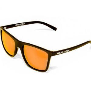 sq-solbriller-bybriller-bronze