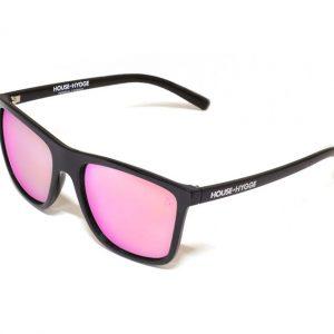 solbriller-bybriller-rose