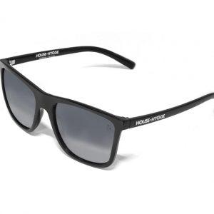sq-solbriller-bybriller-svart