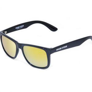 sq-solbriller-fjellbriller-bronze