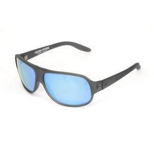 solbriller-solbriller-kids-bla