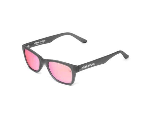 solbriller-solbriller-kids-rose