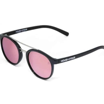 sq-solbriller-storby-rosa