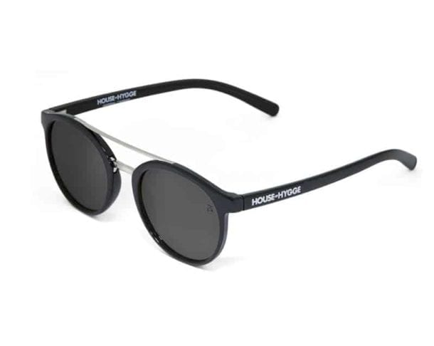 sq-solbriller-storby-sort