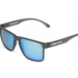 sq-solbriller-storfjells-bla