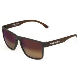sq-solbriller-storfjells-brun