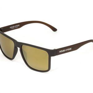 sq-solbriller-storfjells-brun2