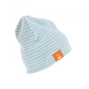 bomulls-lue-lysbla-striper