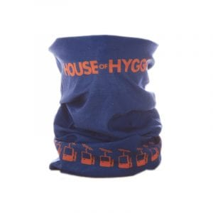 house of hygge buff