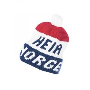 hekla-jr-heienorge