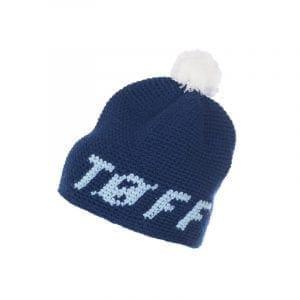 hekla-jr-toff-morkbla