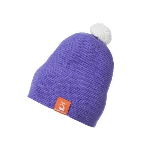 hekla-violet