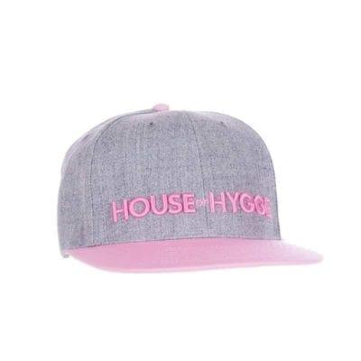 hygge-caps-gangster-lysrosa