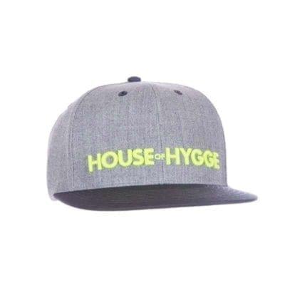 sq-hygge-caps-gangster-neongreen