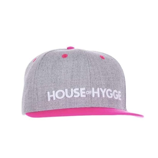 hygge-caps-gangster-rosa