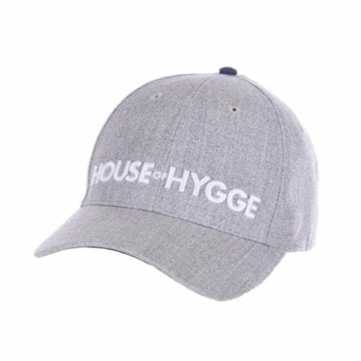 hygge-caps-hvit