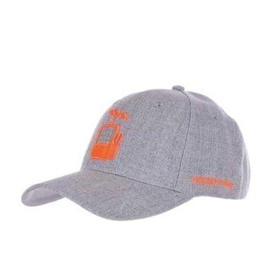 sq-hygge-caps-orange-gondol