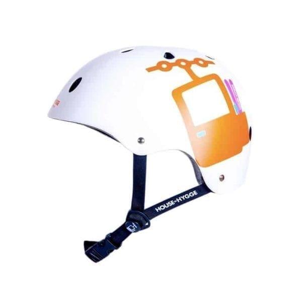longboard-hjelm