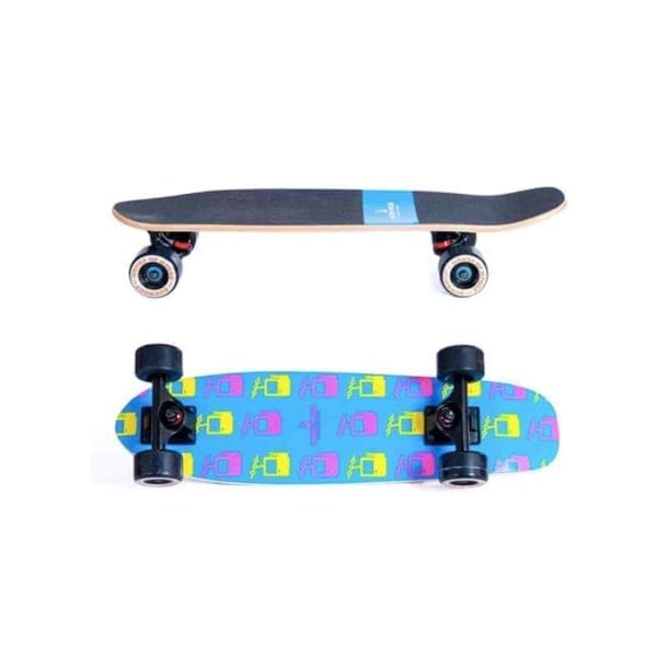 longboard-minimurphy