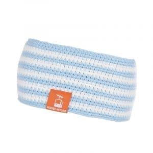 panneband-isbla-striper