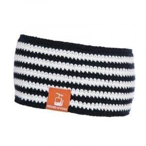 panneband-svart-striper