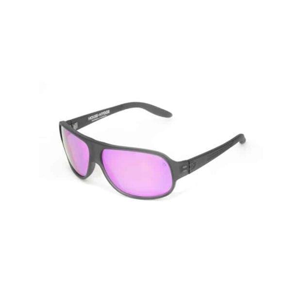 sq-solbriller-solbriller-kids-rose2