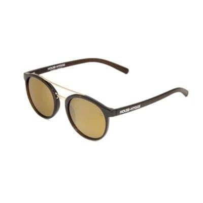 sq-solbriller-storby-bronze