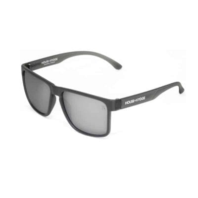 sq-solbriller-storfjells-gra